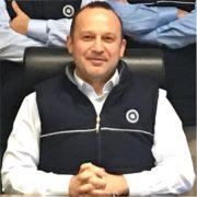 Tolga Kayaoğlu