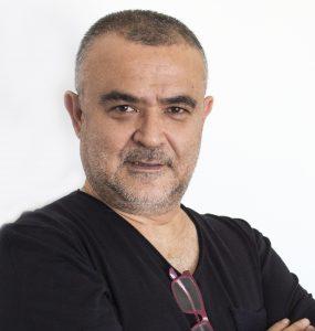 Önder YILDIZ