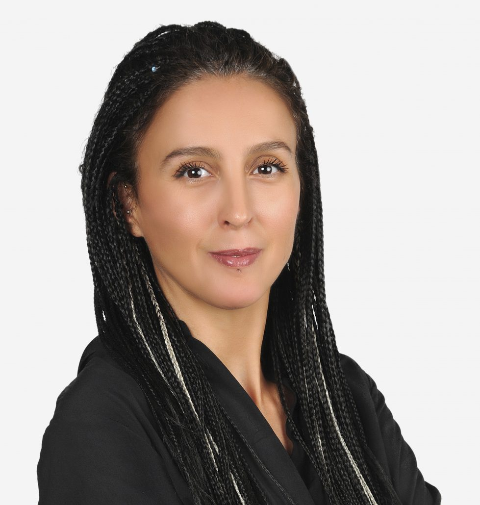 Selda KUL