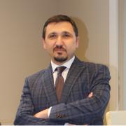 Murat Güracar